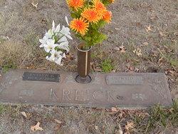 Evelyn Pearl <i>TeSelle</i> Kreick