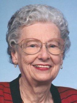 Bernice A. <i>Wulf</i> Koberg