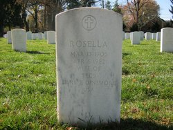 Rosella Dinsmore