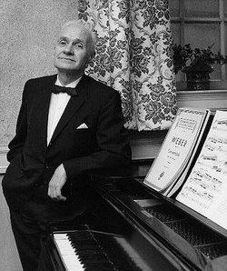 Serge Yulievitch Conus