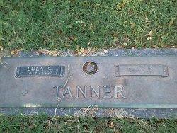 Elza R Tanner