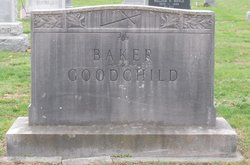 Adeline Baker
