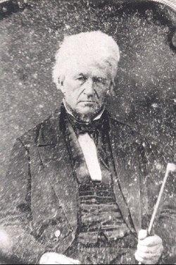 John Sloane