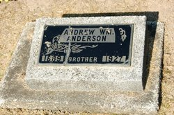 Andrew Anderson