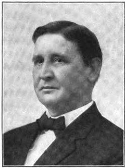 John P Brennan