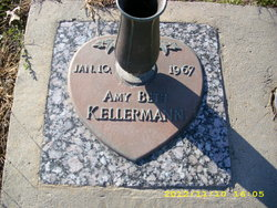 Amy Beth Kellerman