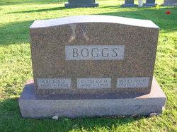 Archie Francis Boggs