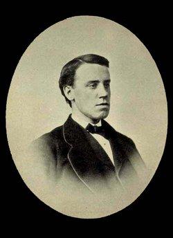 Joseph Lyman Silsbee