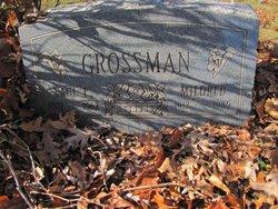 Paul E Grossman, Jr