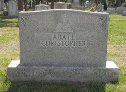 Libera Libby <i>Mitri</i> Christopher