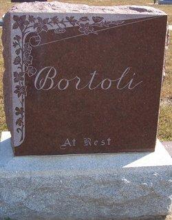 Christian Bortoli