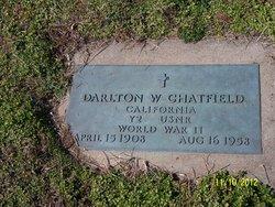Dalton Chatfield