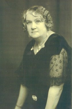 Kathleen <i>Coleman</i> Doyle
