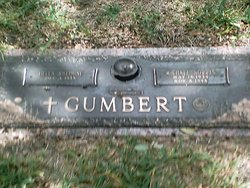 Michael Norris Gumbert