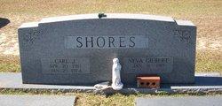Niva <i>Gilbert</i> Shores