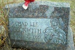 Chad Lee Beckwith