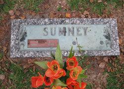 Oscar J. Sumney