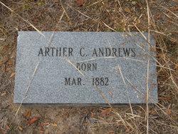 Arthur C. Andrews