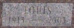 Louis Stamas
