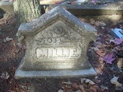 Millie Smith