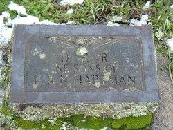 Phillip Dale Hartman
