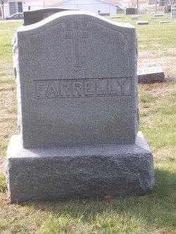 Farrelly