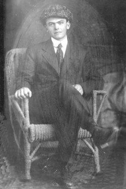 Orlie S. Torkildson