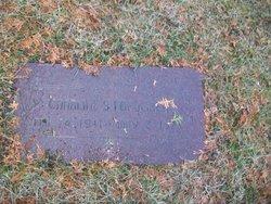 Charline Selma <i>Carlson</i> Forsgren