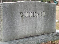 Arthur D. Woodard