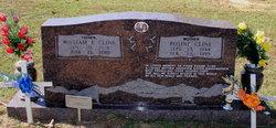 Vivian Rosine <i>Frederick</i> Cline