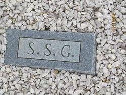 Sigsbee Schly Griggs
