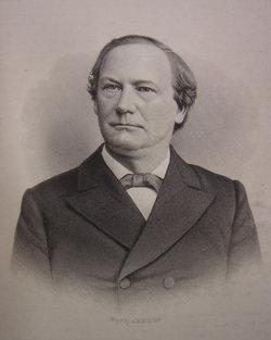 William Craig Cooper