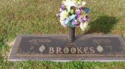Judith Lynn <i>Kees</i> Brookes