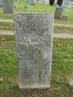 Julia C. Stickney