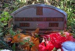James R. Amaya