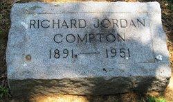 Richard Jordan Compton, Jr.