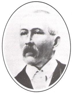 Joseph Allan