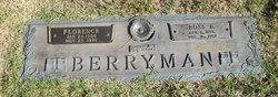 Boss Bryan Berryman