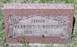 Kearney T. Winters