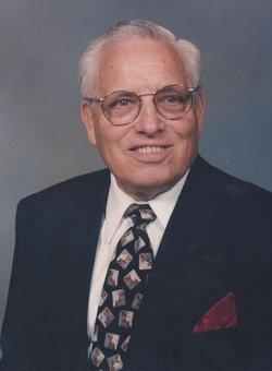Hershal Leo Ware