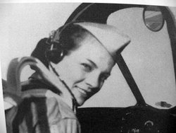 Margaret Jane Maggie Ray <i>Ray</i> Ringenberg