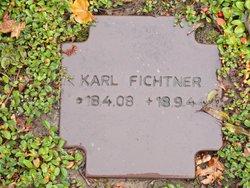 Karl Fichtner