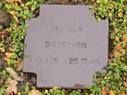 Helmut Dierschen