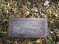 Harold Daniel