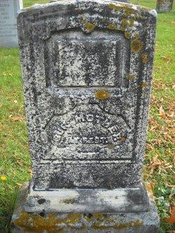 Mary A. Greene
