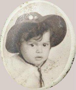 Joyce Benabides