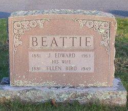 J Edward Beattie