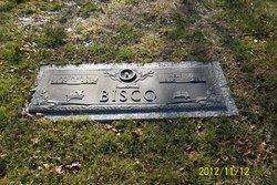Helen Gertrude <i>Bishop</i> Bisco