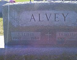 Dorothy Sue <i>Bradford</i> Alvey
