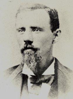 John Fiock, Sr